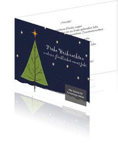 weihnachtskarten druck bestellen und drucken. Black Bedroom Furniture Sets. Home Design Ideas